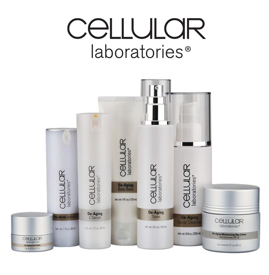 Resultado de imagen de cellular laboratories
