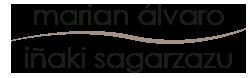 Sagarzazu
